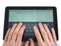 Acer-Iconia-Tab-A210-Review003.jpg