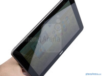 Acer-Iconia-Tab-A210-Review005.jpg