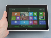 Acer-Iconia-W511-Review003
