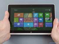 Acer-Iconia-W511-Review004