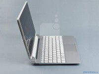 Acer-Iconia-W511-Review007
