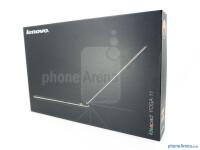 Lenovo-IdeaPad-Yoga-11-Review001-box