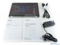 Lenovo-IdeaPad-Yoga-11-Review002-box