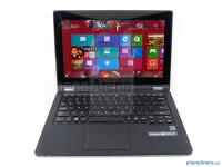 Lenovo-IdeaPad-Yoga-11-Review003