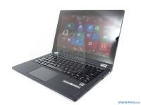 Lenovo-IdeaPad-Yoga-11-Review004