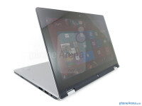 Lenovo-IdeaPad-Yoga-11-Review005