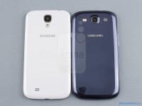 Samsung-Galaxy-S4-vs-Samsung-Galaxy-S-III02