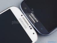 Samsung-Galaxy-S4-vs-Samsung-Galaxy-S-III03