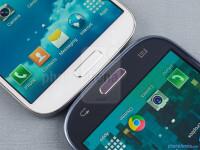Samsung-Galaxy-S4-vs-Samsung-Galaxy-S-III04