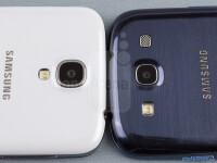 Samsung-Galaxy-S4-vs-Samsung-Galaxy-S-III05