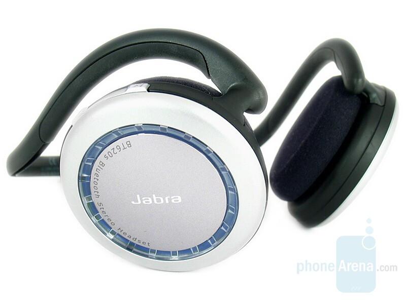 jabra bt620s stereo bluetooth headset review design. Black Bedroom Furniture Sets. Home Design Ideas