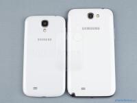 Samsung-Galaxy-S4-vs-Samsung-Galaxy-Note-II02