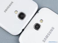 Samsung-Galaxy-S4-vs-Samsung-Galaxy-Note-II03