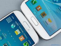 Samsung-Galaxy-S4-vs-Samsung-Galaxy-Note-II04