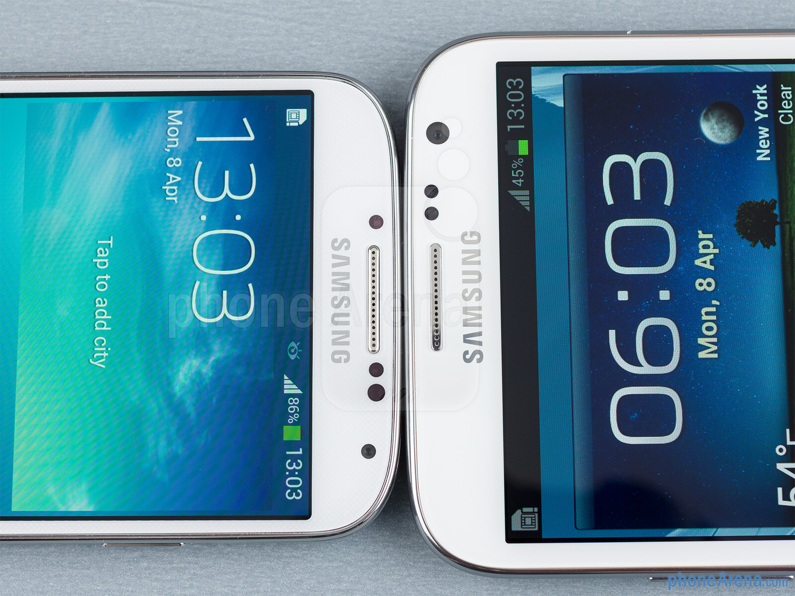 how to delete a phone number from samsung galaxy s4