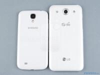 Samsung-Galaxy-S4-vs-LG-Optimus-G-Pro02