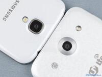 Samsung-Galaxy-S4-vs-LG-Optimus-G-Pro03