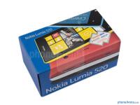 Nokia-Lumia-520-Review001-box.jpg