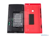 Nokia-Lumia-520-Review005.jpg