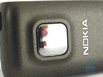 Talk - Keys - Nokia BH-800 Bluetooth Headset Review