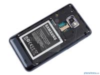 Samsung-Galaxy-S-II-Plus-Review003.jpg