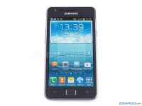 Samsung-Galaxy-S-II-Plus-Review004.jpg