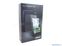 Asus-MeMO-Pad-Review001-box.jpg