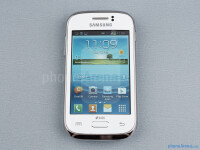 Samsung-Galaxy-Young-Duos-Review01-screen