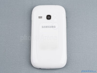 Samsung-Galaxy-Young-Duos-Review02