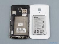 LG-Optimus-L7-II-Review004