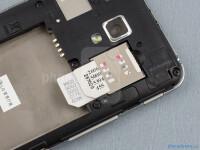 LG-Optimus-L7-II-Review005