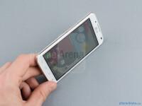 LG-Optimus-L7-II-Review007