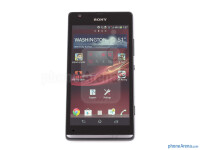 Sony-Xperia-SP-Review03-screen