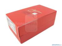 Nokia-Lumia-928-Review001-box