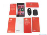 Nokia-Lumia-928-Review002-box