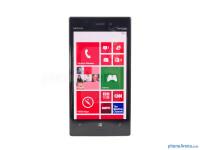 Nokia-Lumia-928-Review003