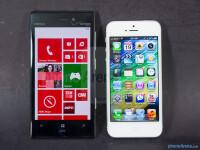 Nokia-Lumia-928-vs-Apple-iPhone-5001