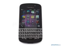 BlackBerry-Q10-Review03-screen.jpg
