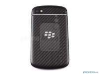 BlackBerry-Q10-Review04.jpg