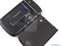 BlackBerry-Q10-Review05.jpg