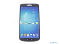 Samsung-Galaxy-Mega-6.3-Review58