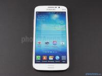 Samsung-Galaxy-Mega-5.8-Review003