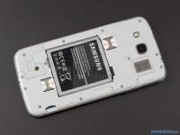Samsung-Galaxy-Mega-5.8-Review005