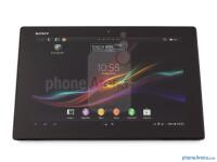 Sony-Xperia-Tablet-Z-Review001