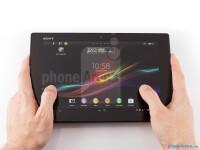 Sony-Xperia-Tablet-Z-Review003