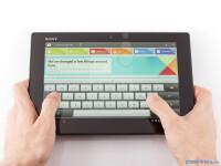 Sony-Xperia-Tablet-Z-Review004