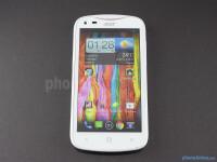 Acer-Liquid-E2-Review01-screen.jpg