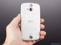 Acer-Liquid-E2-Review05.jpg