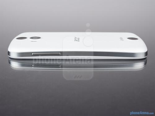Acer Liquid E2 Review