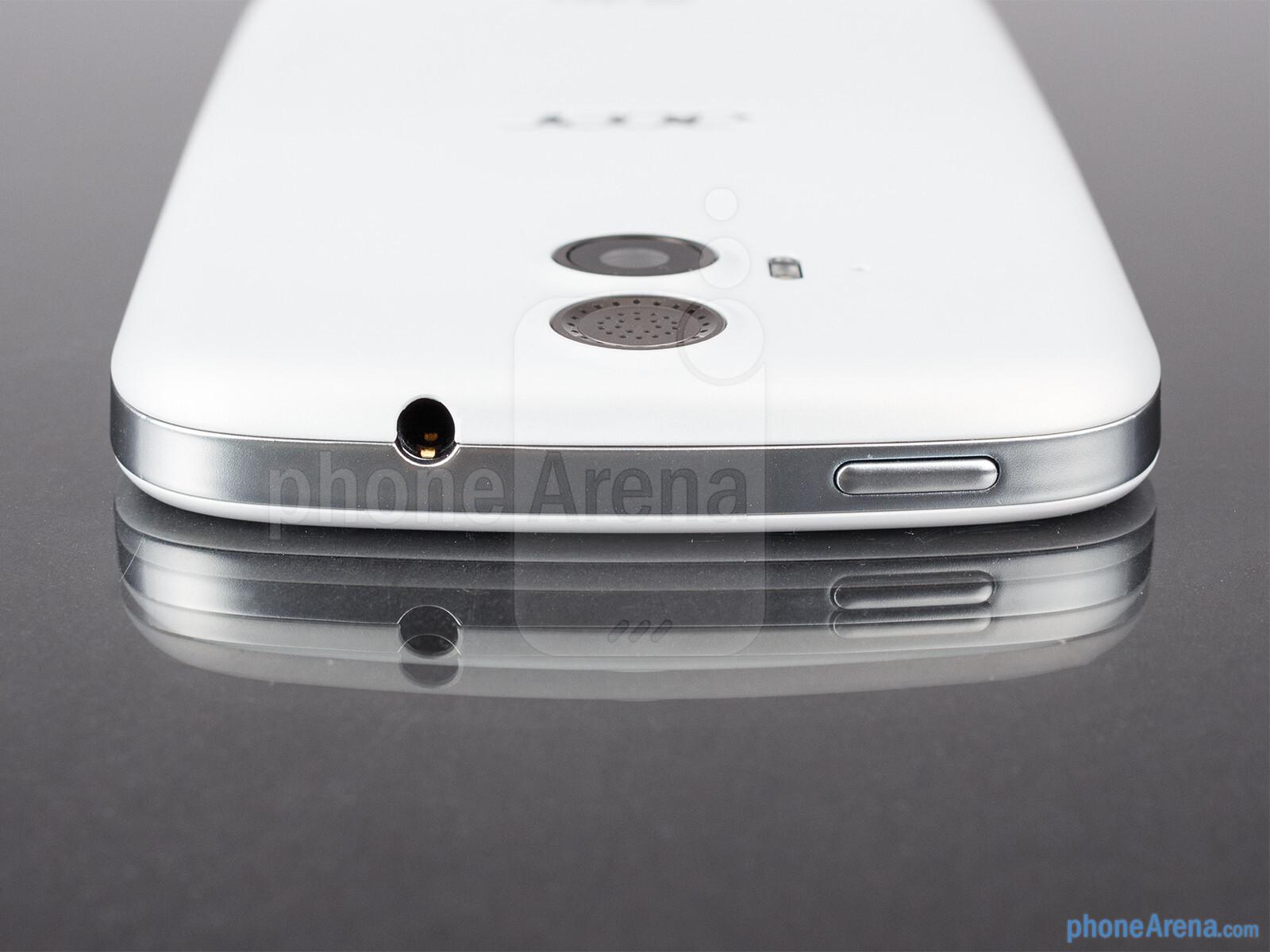 Ayuda Ayudenme A Elegir Woxter Q25 5 Vs Acer Liquid E2 Duo